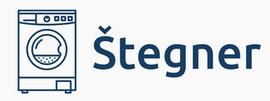 Opravy praček, myček, sporáků – Štegner
